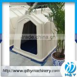 Calf Hutch Made In China