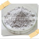 Calcium hypochlorite bleaching tablet/bleaching powder concentrated