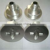 Central machinery parts,cnc lathe parts,auto lathe parts,precision cnc turret lathe parts