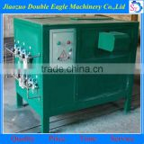 China professional supplier Cans cap stripping machine/ring-pull can strip cover machine for sale