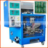 2014 Hot Sale High Speed Stainless Steel Industrial Automatic vacuum packer machine Packaging Machine Low Price