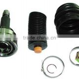 AUTO C.V. JOINT MZ-023 USE FOR CAR PARTS OF KIA PRIDE