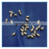 Machine Blank Tipped Center / TC Centre /YG8 Carbide-tipped Tools