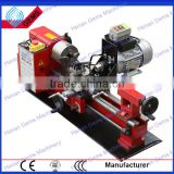 Buddha beads machine for sale,Buddha beads machine