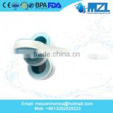 Sealing industry Expanded PTFE TEFLON Tape with self-adhesive