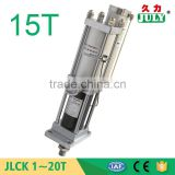 4 Hydro-pneumatic Cylinder for sale from China Suppliers