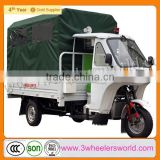 Chinese Mercedes Benz Ambulance Golf Cart Sale