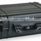 "waterproof box (mj-138-18.5"")"
