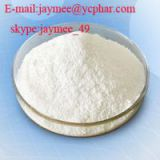 3-Hydroxy-2-methyl-4H-pyran-4-one CAS:118-71-8