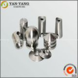 China suppiler custom metal fabrications CNC milling parts metal cnc milling parts rapid prototype