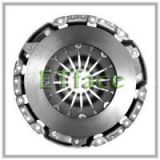Kenworth Clutch Cover