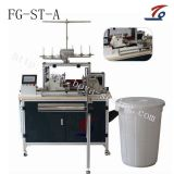 Sewing Machine Mattress Sewing Flanging Machine, for Industry FG-ST-A