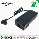 Power supply 12V 10A AC DC switching power adapter
