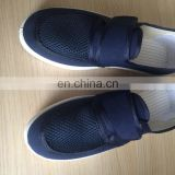 distributor wanted cheap Vietnam ESD safety shoes