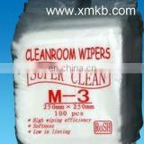 cleanroom Nonwoven 0609 - 60gsm