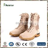 high quality army jungle boots sale