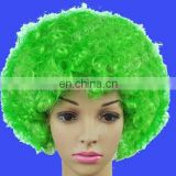 2014 hot selling short hair Wig