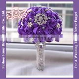 FBall flower handmade decoration flower wedding flower ball flower ball for wedding decor
