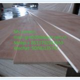 First class commcial plywood
