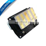 DX6 F191010 Printhead for Epson 7900 9700/For Epson DX6 Printhead Printing