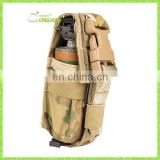Military Tactical Pouch Silent Flashbang Pocket