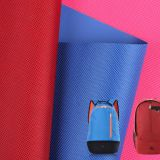 Polyester 840D Oxford Fabric Waterproof Pvc coating