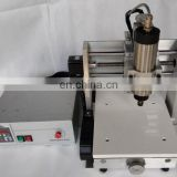 Automatic CNC drilling machine ,PCB drilling machine