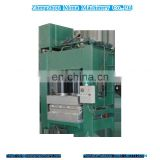 High load bearing Four-way fork Free fumigation Waterproof and moisture-proof Customized on-demand Molding tray machine