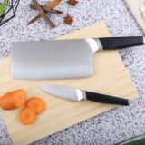 Stainless Steel Cooking Knife Sets