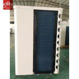 52KW cycle heating units heat pump modular water heat pump