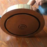 giant pot ndfeb magnets