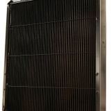 Copper Aluminum Radiator 5432A5-1301010 543208-1301010 642290t-1301010-011