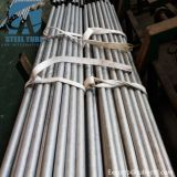 ASME SA268 TP430Ti Seamless Stainless Steel Tube