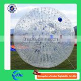 inflatable zorb balls, zorb balls for sale, inflatable ball pits for toddlers