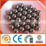 GQH17.29	stainless steel wire clean ball