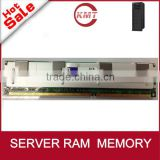 china mainland best price tested PC3-10600 server ram DDR3 4GB REG,ECC DDR3 high quality life time warranty