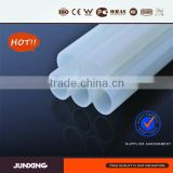 AS/NZS 2492:2007 GB/T18992-2003 Standard and HDPE,HDPE(XLPE) Material plastic water pex tubing