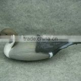 Farm/yard/garden decoration plastic duck