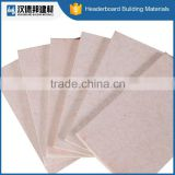 Factory supplier newest excellent quality 4mm thick fiber glass sheet fine workmanship