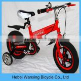 hot style children bicycle with coaster brake from china