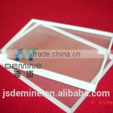15mm polycarbonate sheet for police shield