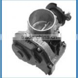 Auto /Racing High Performance Universal Engine Electronic throttle body For AUDI/VW 058 133 063Q