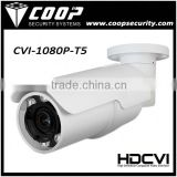 HD CVI DVR System New CVI Sony CMOS HD CVI CCTV Camera HD CVI Camera, 1080P HD CVI, CVI Camera