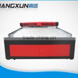 Ultra clear glass colorful glass and common plate glss Laser glass engraving machine for decoration