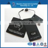 2014 hot sale high quality paper hang tags luggage tag/hang tag/price tag/clothing tag/name tag