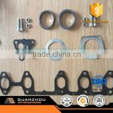 Gaket for VW Multivan T5 Transporter gasket from China factory