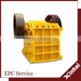 China 200 tph jaw crusher plant price,200 tph jaw crusher plant price for Mineral Processing