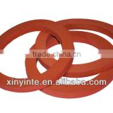 Silicone Foam Circle with high temperature stability