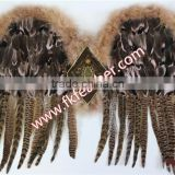 Wholesale Pheasant Chicken Wings For Halloween Decoration