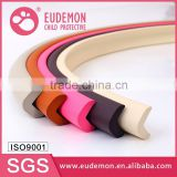 New 2015 Rubber Edge Guard Protector for Baby Safety